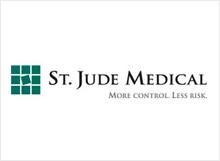 St. Jude Medical